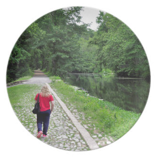 Path to Prosperity Plate