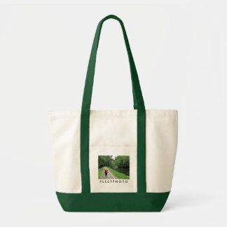 Path to Prosperity Tote Bag
