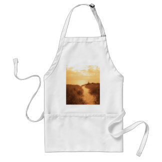 Path to Serenity Adult Apron
