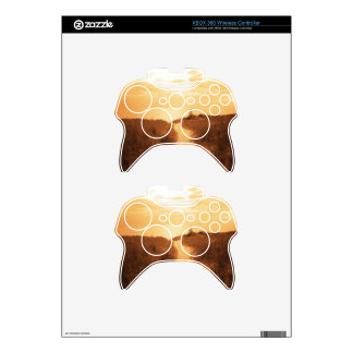 Path to Serenity Xbox 360 Controller Skin