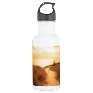 Path to Serenity Water Bottle