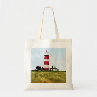 Path to the Lighthouse Bag