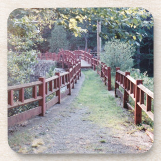 Path Unknown Coasters
