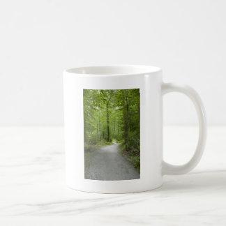 PathA052309 Coffee Mug