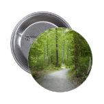 PathA052309 Pinback Buttons
