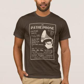 Pathephone T-Shirt