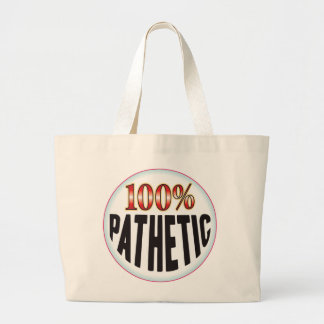 Pathetic Tag Bag