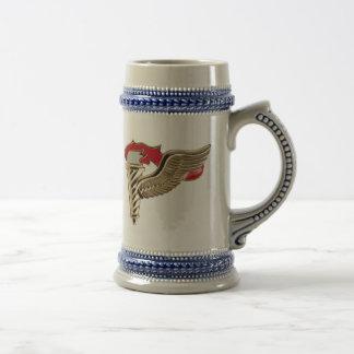 Pathfinder Beer Stein