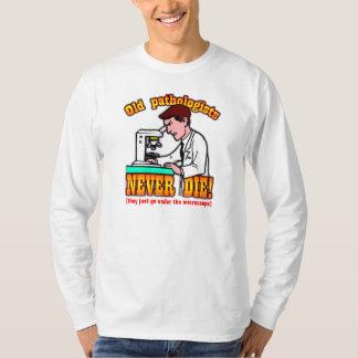 Pathologists T-Shirt