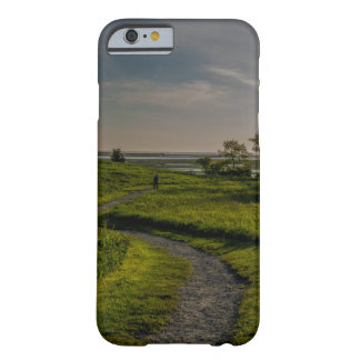 Pathway Barely There iPhone 6 Case