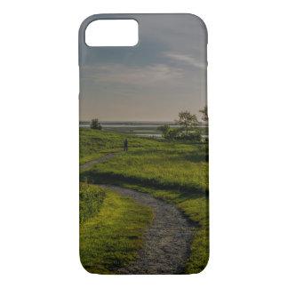 Pathway iPhone 8/7 Case