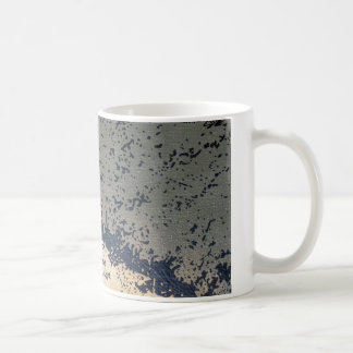 """""""Pathway"""" Mug"""