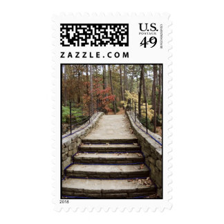 Pathway Stamps