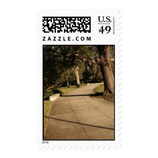 Pathway Postage