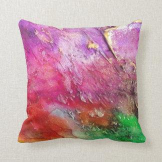 Pathways Pillow