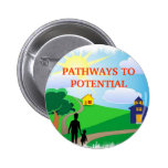 Pathways to Potential Button