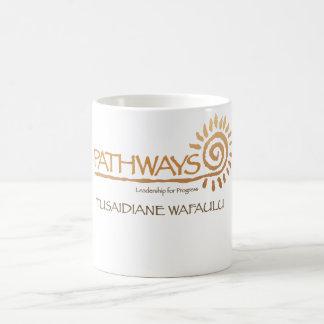 PATHWAYSLP  mug