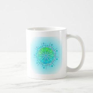 Patience2 Coffee Mug
