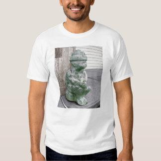 Patience Apparel T-shirt