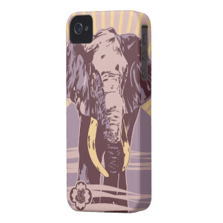 Patience&Wisdom Barely There iPhone 4/s Hard Case iPhone 4 Cover