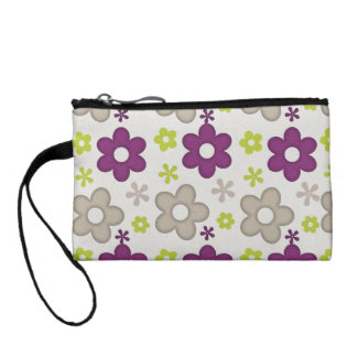 Patient Gregarious Friendly Resourceful Coin Wallet
