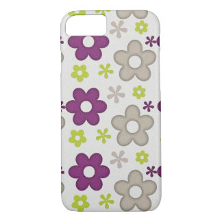 Patient Gregarious Friendly Resourceful iPhone 7 Case