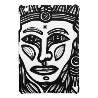 Patient Intelligent Wholesome Transforming iPad Mini Cases