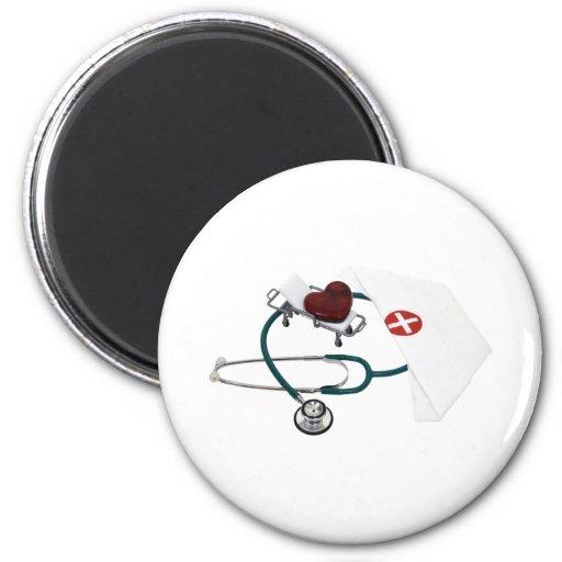 PatientCare082309 Iman De Nevera