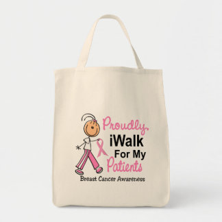 PATIENTS TOTE BAGS