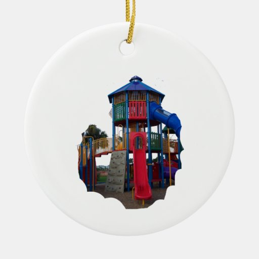 Patio primario colorido Equipme de las Ornaments Para Arbol De Navidad