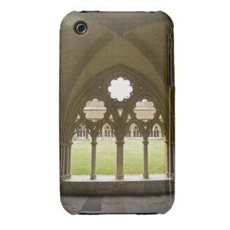 Patio y ambulativo, Francia Funda Bareyly There Para iPhone 3 De Case-Mate