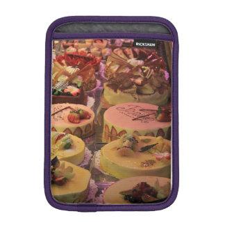 Patisserie de Provence Funda iPad Mini