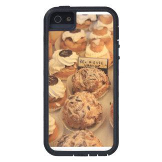 Patisserie de Provence Funda iPhone SE/5/5s