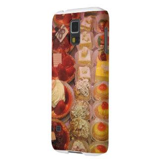 Patisserie de Provence Funda Para Galaxy S5