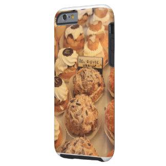 Patisserie de Provence Funda Resistente iPhone 6