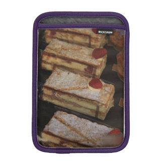 Patisserie de Provence Fundas De iPad Mini