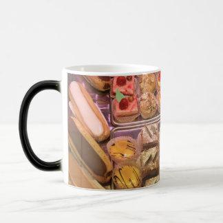 Patisserie de Provence Magic Mug