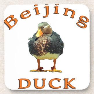 Pato de Pekín Posavaso
