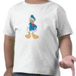 Pato Donald Camiseta