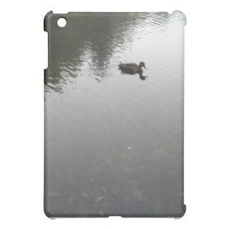 Pato iPad Mini Cobertura