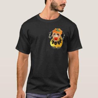 Pato Loco (Crazy Duck) v2.0a T-Shirt