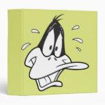 Pato subrayado de Daffy