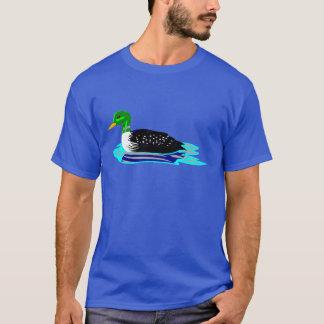 Pato T-Shirt