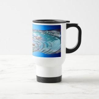 Patos 1 taza