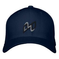 patpredd.com baseball cap