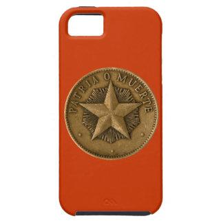 Patria o Muerte iPhone SE/5/5s Case