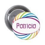 Patricia Pin