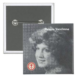 Patricia Vecchione Pins