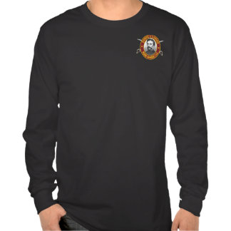 Patrick Cleburne -AFGM T-shirts