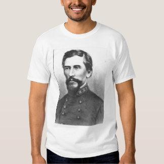 Patrick Cleburne Camisas